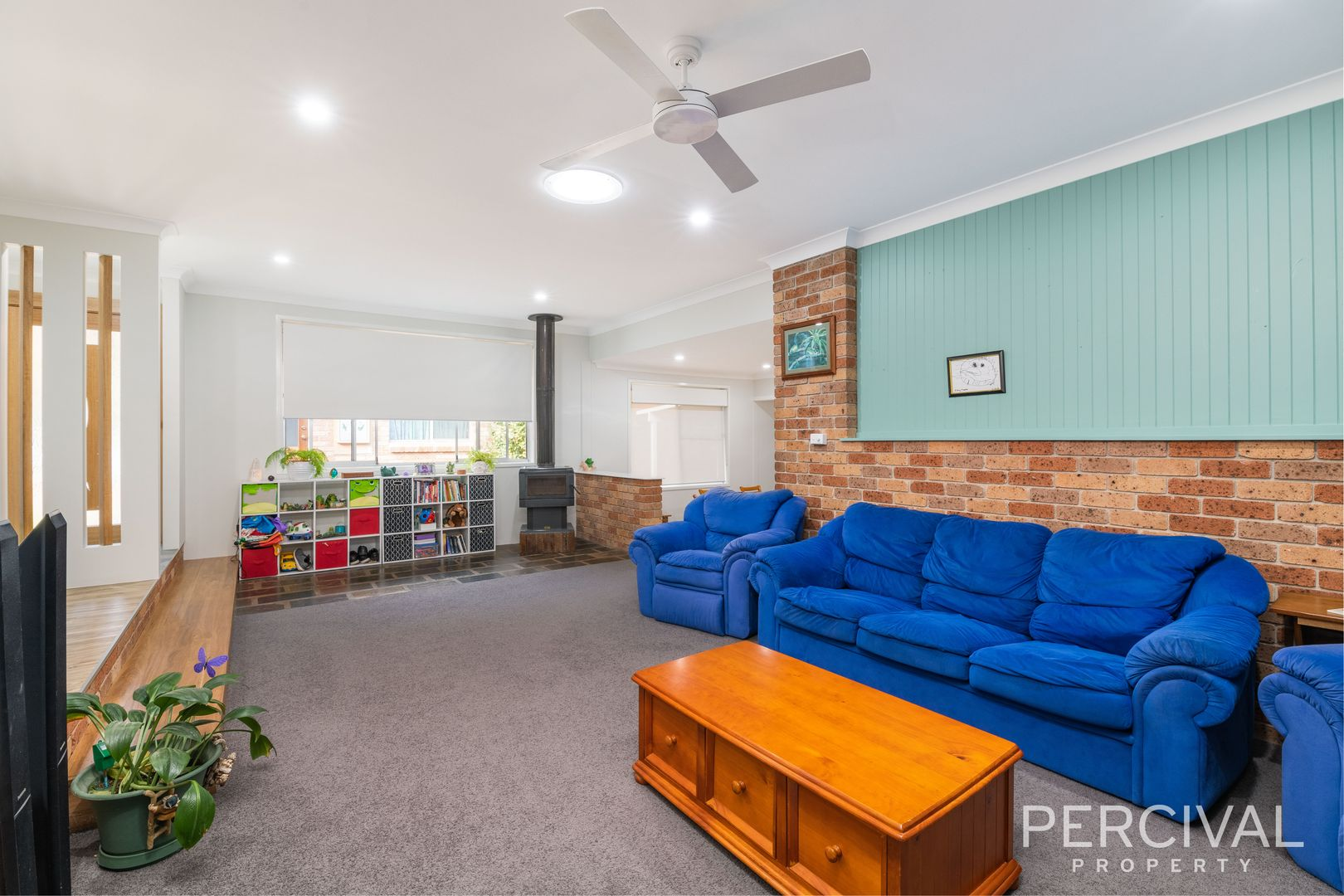 4 Hamlyn Drive, Port Macquarie NSW 2444, Image 2