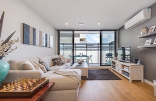 Picture of 101/81 Warrigal Road (Near Childers Street ), Mentone VIC 3194