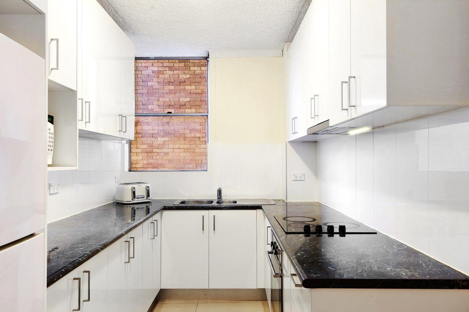 2B/40-46 Mosely Street, Strathfield NSW 2135, Image 2