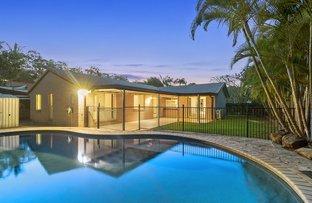 Picture of 22 Moran Drive, Upper Coomera QLD 4209