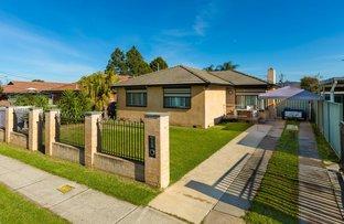 Picture of 407 Kotthoff Street, Lavington NSW 2641