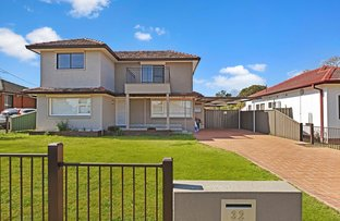 Picture of 32  Tripoli Road, Fairfield West NSW 2165