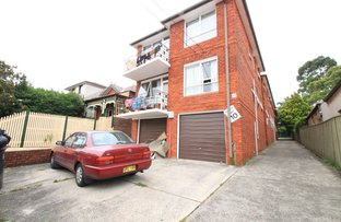 Picture of 5/48 Duntroon, Hurlstone Park NSW 2193