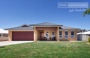 46 Balala Crescent, Bourkelands NSW 2650