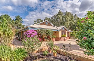 Picture of 49 Stockmans Close, Oakford WA 6121