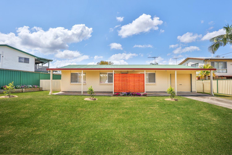 18 Huon Street, Crestmead QLD 4132, Image 0