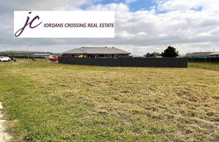 Picture of 28 Morris Place, Marulan NSW 2579
