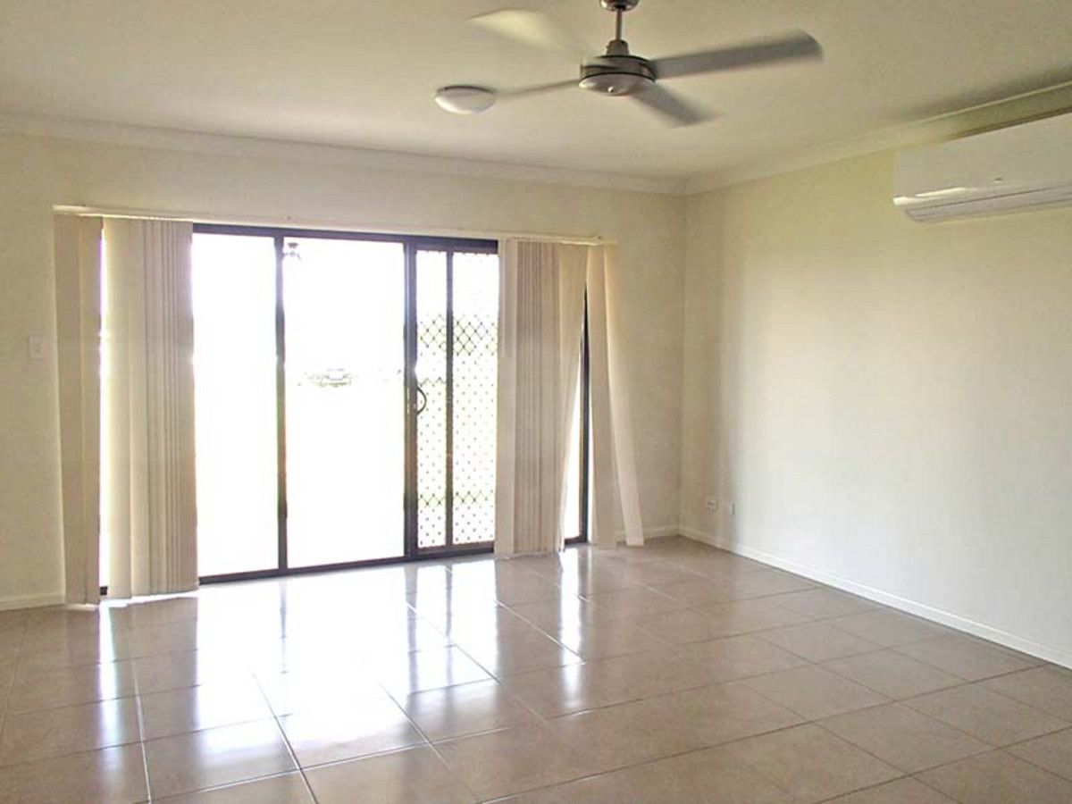 4 Raff Road, Caboolture South QLD 4510, Image 2