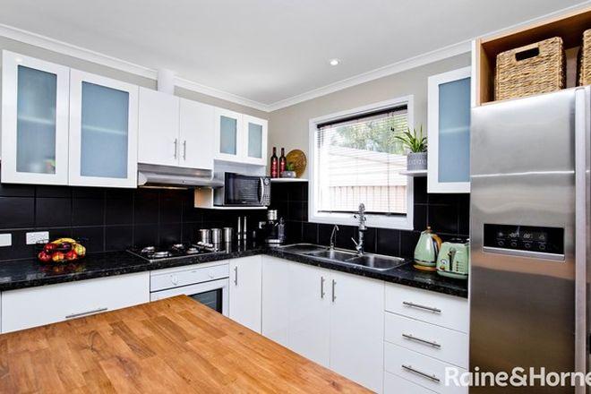 Picture of 23 Darren Avenue, INGLE FARM SA 5098