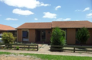 Picture of 3/14 Malcolm Street, Ferryden Park SA 5010