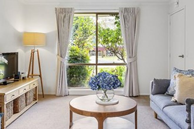 Picture of 160 Springvale Rd, DONVALE VIC 3111