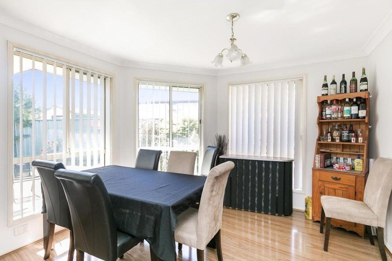 3/28 Queen Street, Waratah West NSW 2298, Image 2