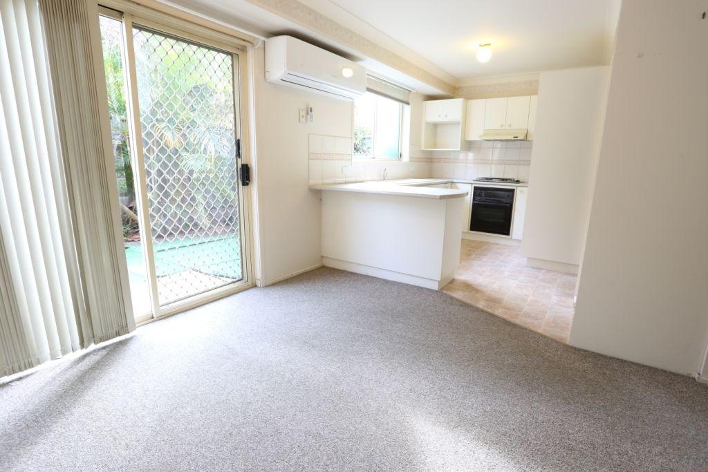 11/39-41 Preston Street, Jamisontown NSW 2750, Image 0