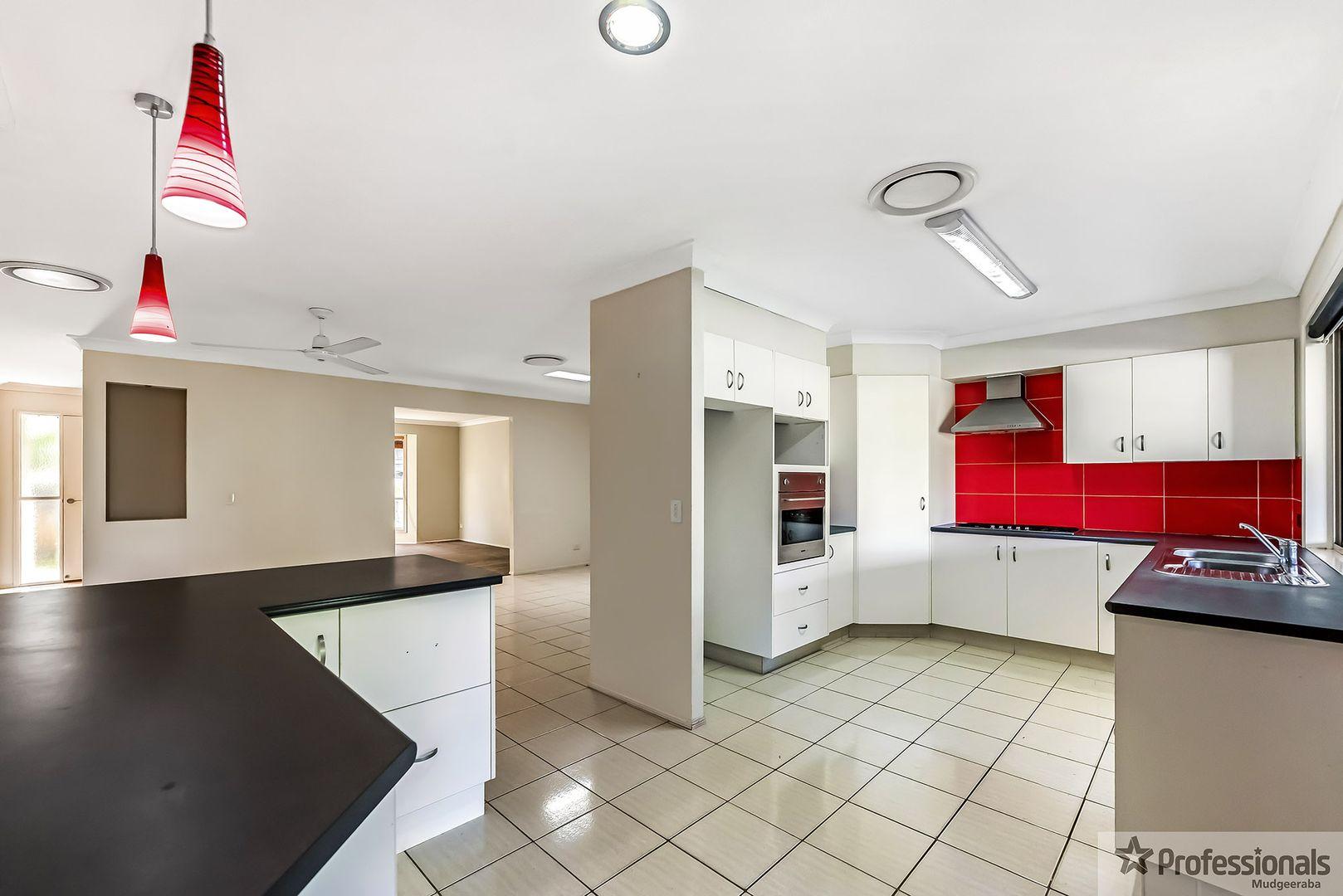 19 Nolan Street, Tallai QLD 4213, Image 0