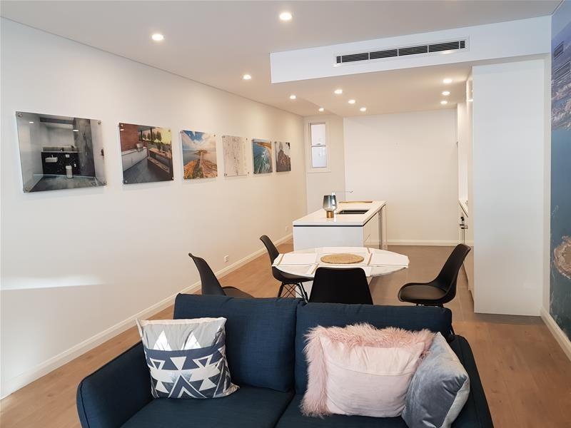 116 BOYCE Road, Maroubra NSW 2035, Image 1