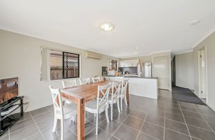 Picture of 26 Waterlily Circuit, Rothwell QLD 4022