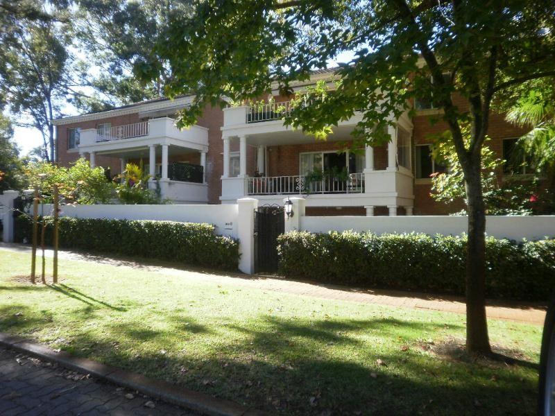 6/12 Wingfield Avenue, Crawley WA 6009, Image 0