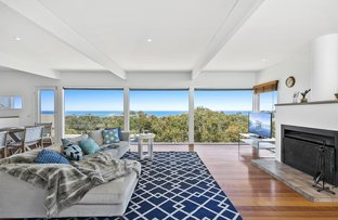 Picture of 25 Third Avenue, Anglesea VIC 3230