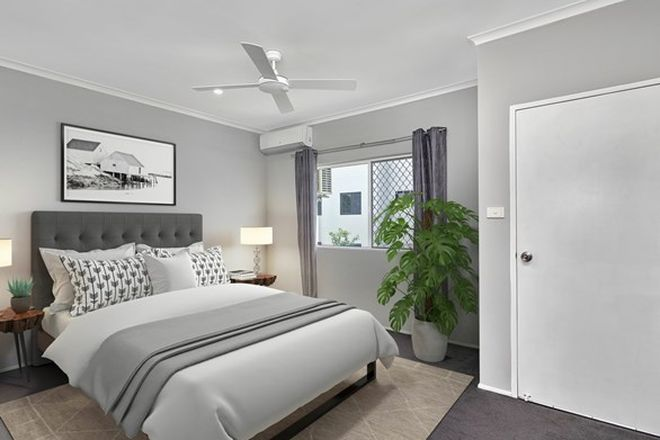 Picture of 2/97 Moore Street, TRINITY BEACH QLD 4879