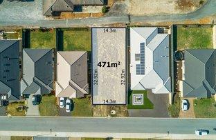 Picture of 14 Donatello Drive, Landsdale WA 6065