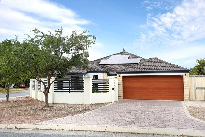 Picture of 69 Briggs Street, SOUTH LAKE WA 6164