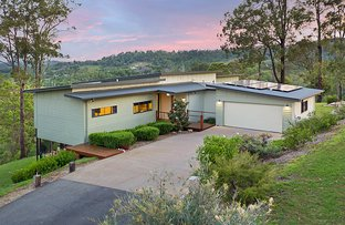 Picture of 34-36 McCausland Court, Clear Mountain QLD 4500