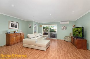 Picture of 4/134 HAMPDEN ROAD, Abbotsford NSW 2046
