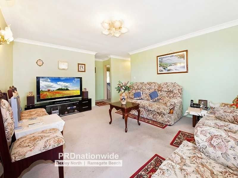 4/55 Gould Street, Campsie NSW 2194, Image 1