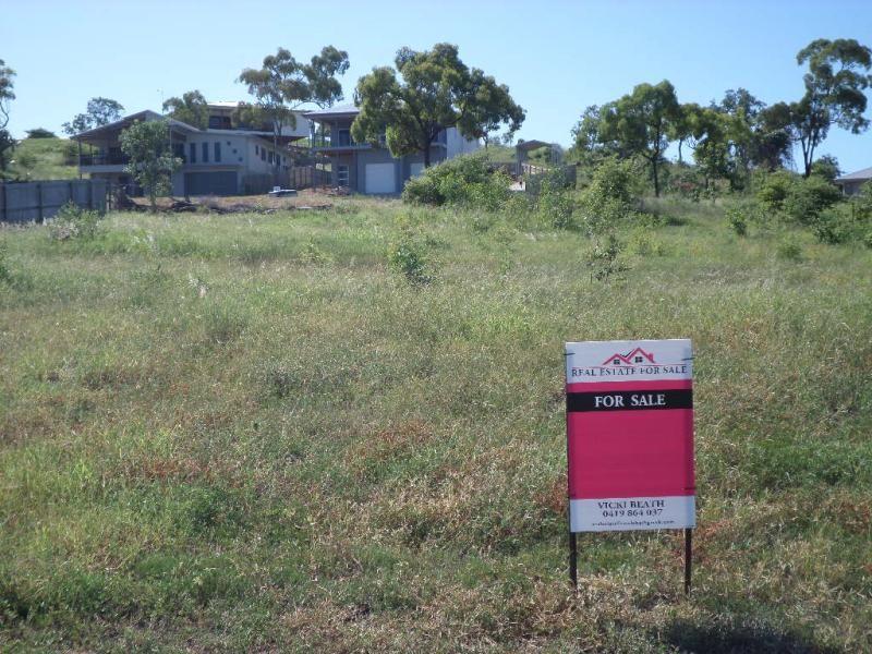6 Sunshine Court, Bowen QLD 4805, Image 0