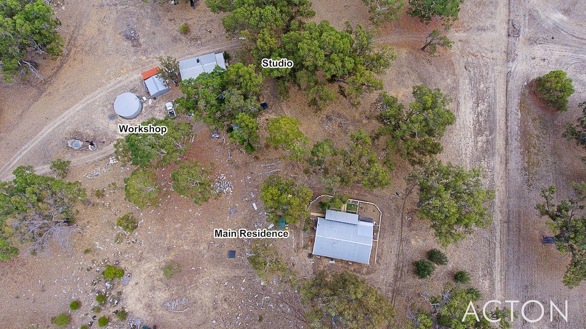 17 Dods Retreat, Lake Clifton WA 6215, Image 2