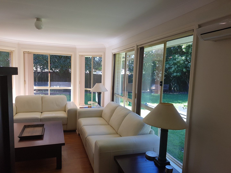 3 Millbrook Place, Cherrybrook NSW 2126, Image 1