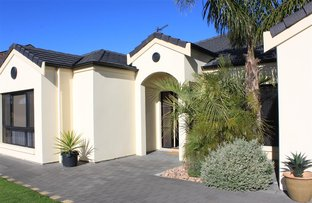 14 Bridge Crescent, Port Lincoln SA 5606
