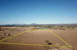 Picture of Lot 2 Cunningham Highway, Warrill View QLD 4307