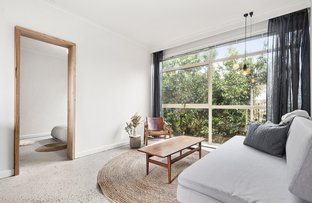 Picture of 21/210 Clarke  Street, Northcote VIC 3070