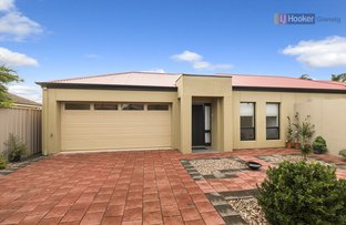 Picture of 6A Nickels Avenue, Park Holme SA 5043
