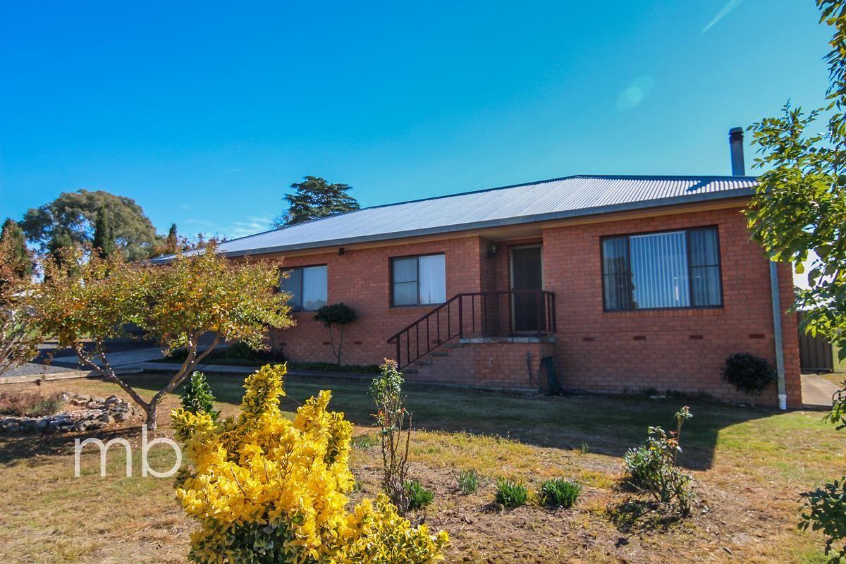 24 Bathurst Street, Lyndhurst NSW 2797, Image 0