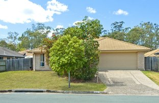 Picture of 10 Zachary St, Eagleby QLD 4207