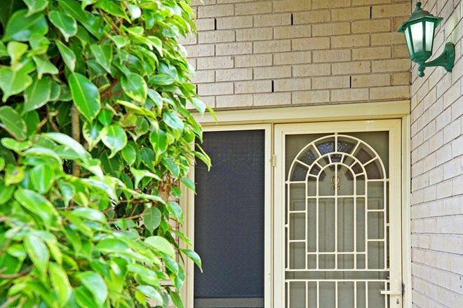 Picture of 2/33 Barry Street, CAMBRIDGE PARK NSW 2747