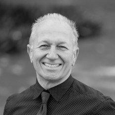 Vince Agius, Sales representative