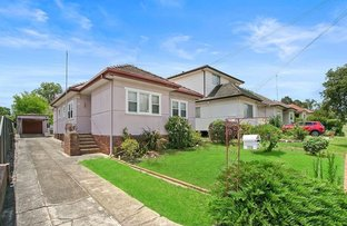 Picture of 7 Rowley Street, Pendle Hill NSW 2145