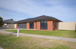 Picture of 19 Hickson Street, Horsham VIC 3400