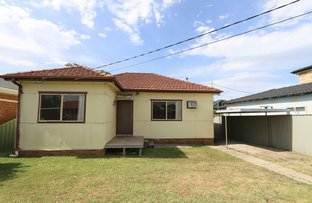 Picture of 1A Robertson Street, Guildford West NSW 2161