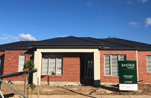 Picture of 62 Giot Drive, Wendouree VIC 3355