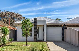 Picture of 9A Johnstone Street, Glengowrie SA 5044