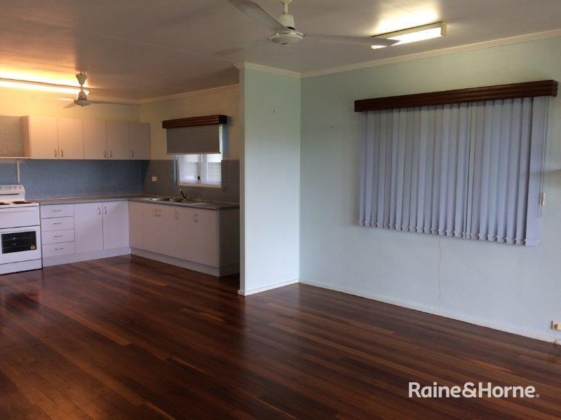 11 Cedars Street, Mossman QLD 4873, Image 1