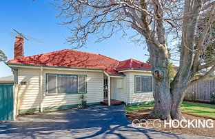 Picture of 193 Warrigal Road, Cheltenham VIC 3192