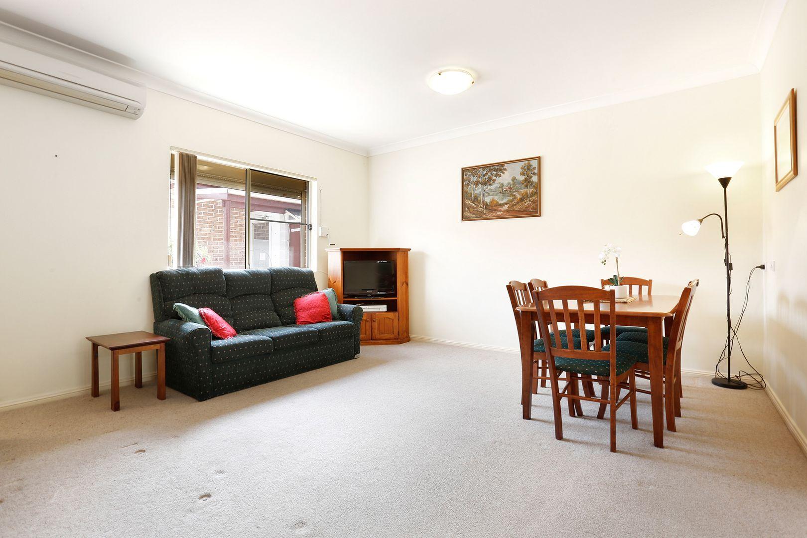 7/110 Penshurst Street, Penshurst NSW 2222, Image 1