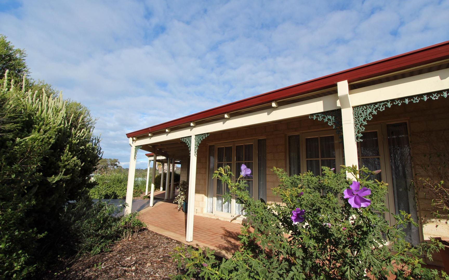 11 Russell Rise, Denmark WA 6333, Image 2