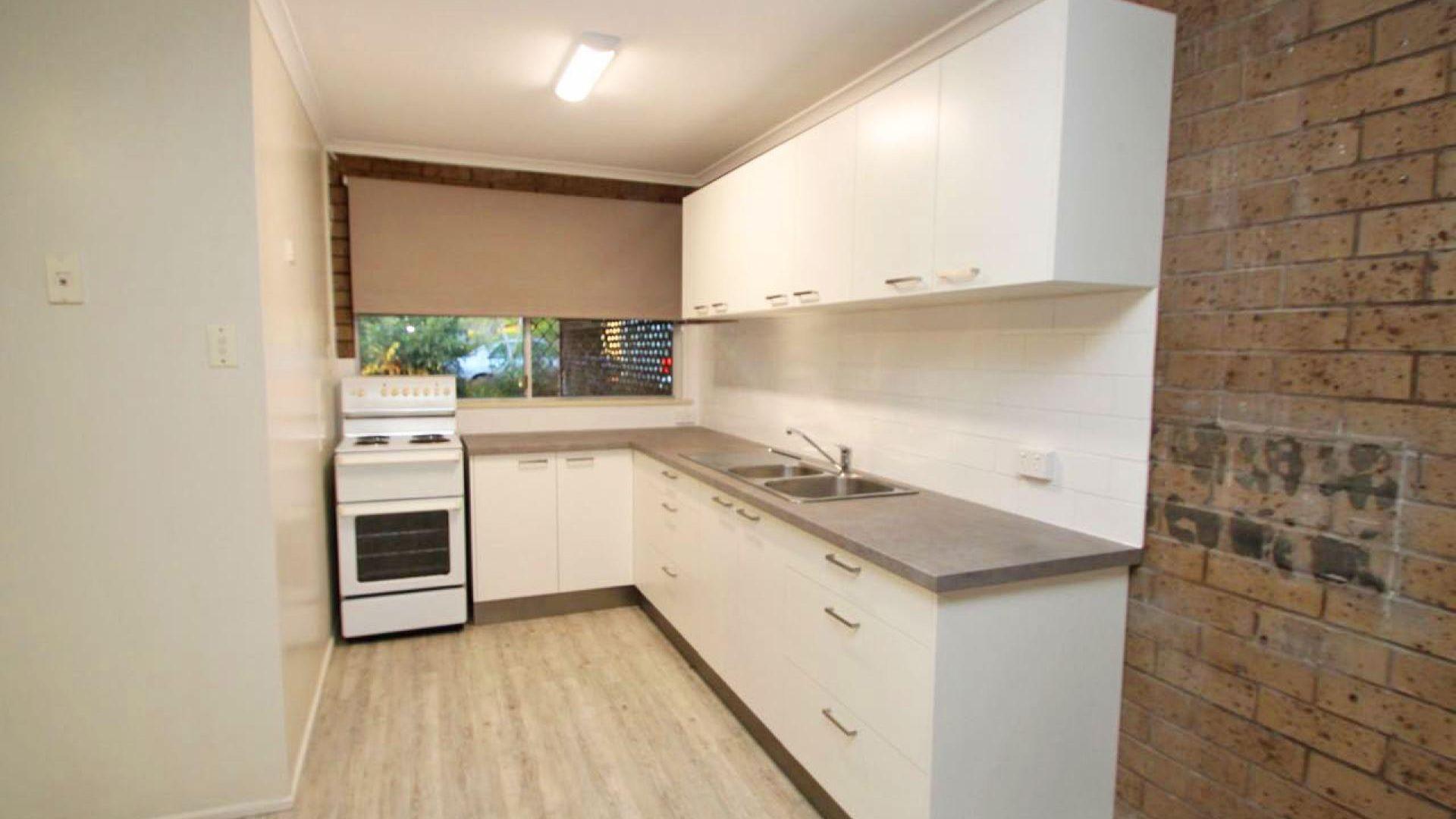 4/31 Grafton  Street, Maclean NSW 2463, Image 1