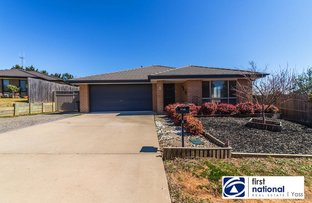 Picture of 3 Clayton Street, Yass NSW 2582